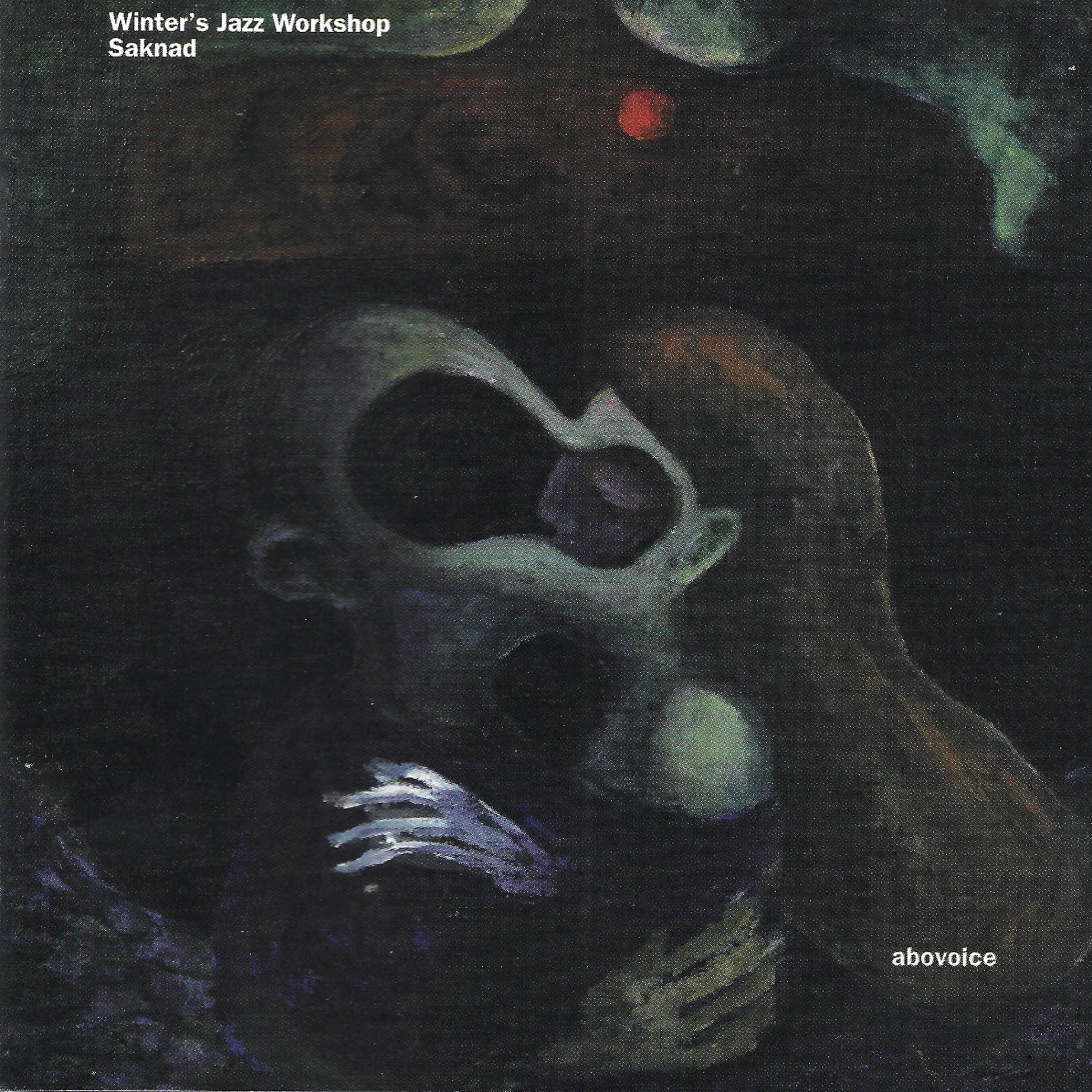 Saknad cover (19800X1980)