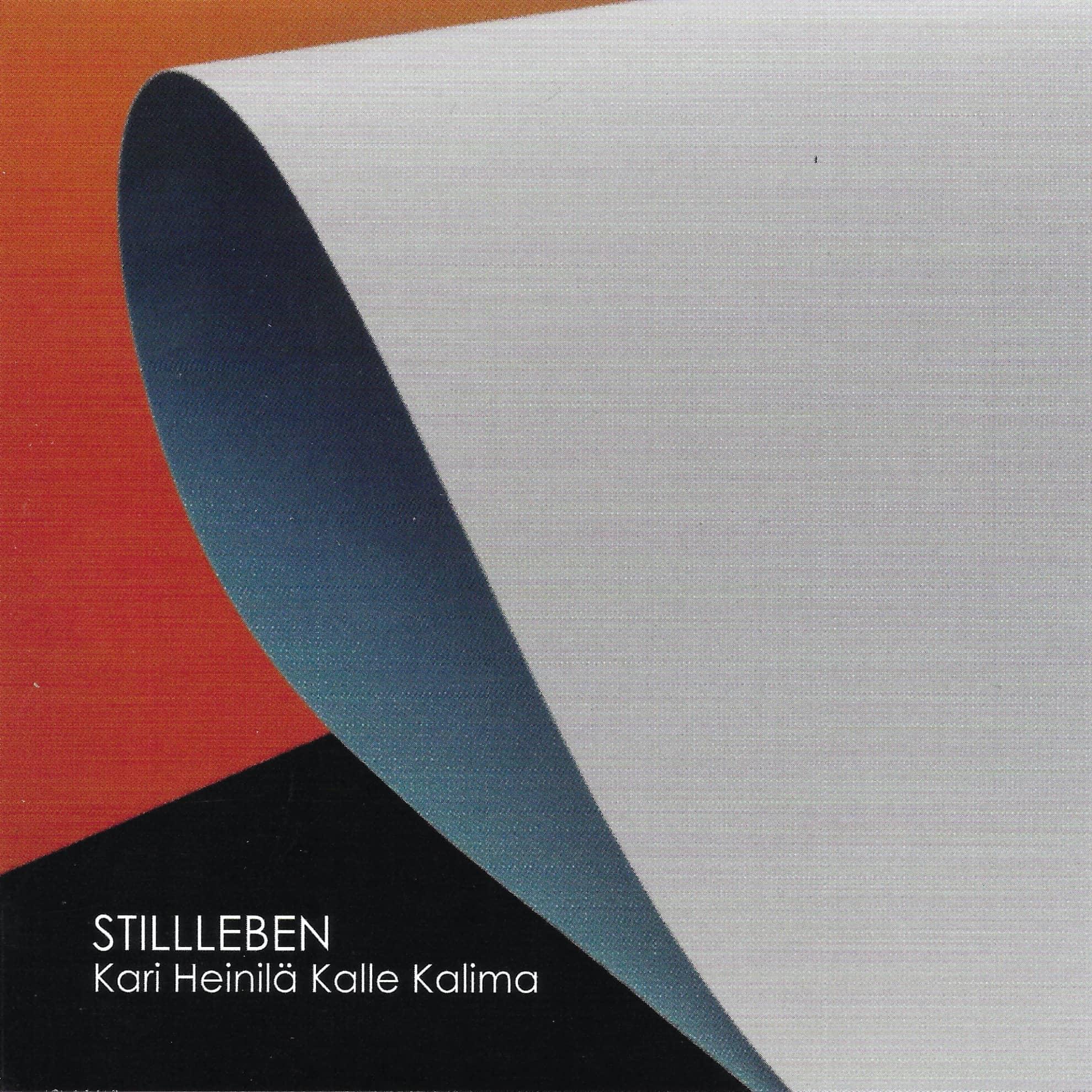Stillleben cover (1980X1980)