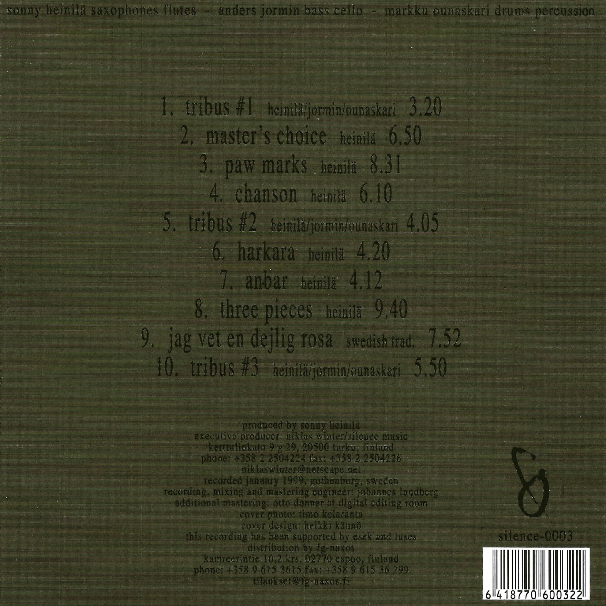 Tribus back cover (1980X1980)