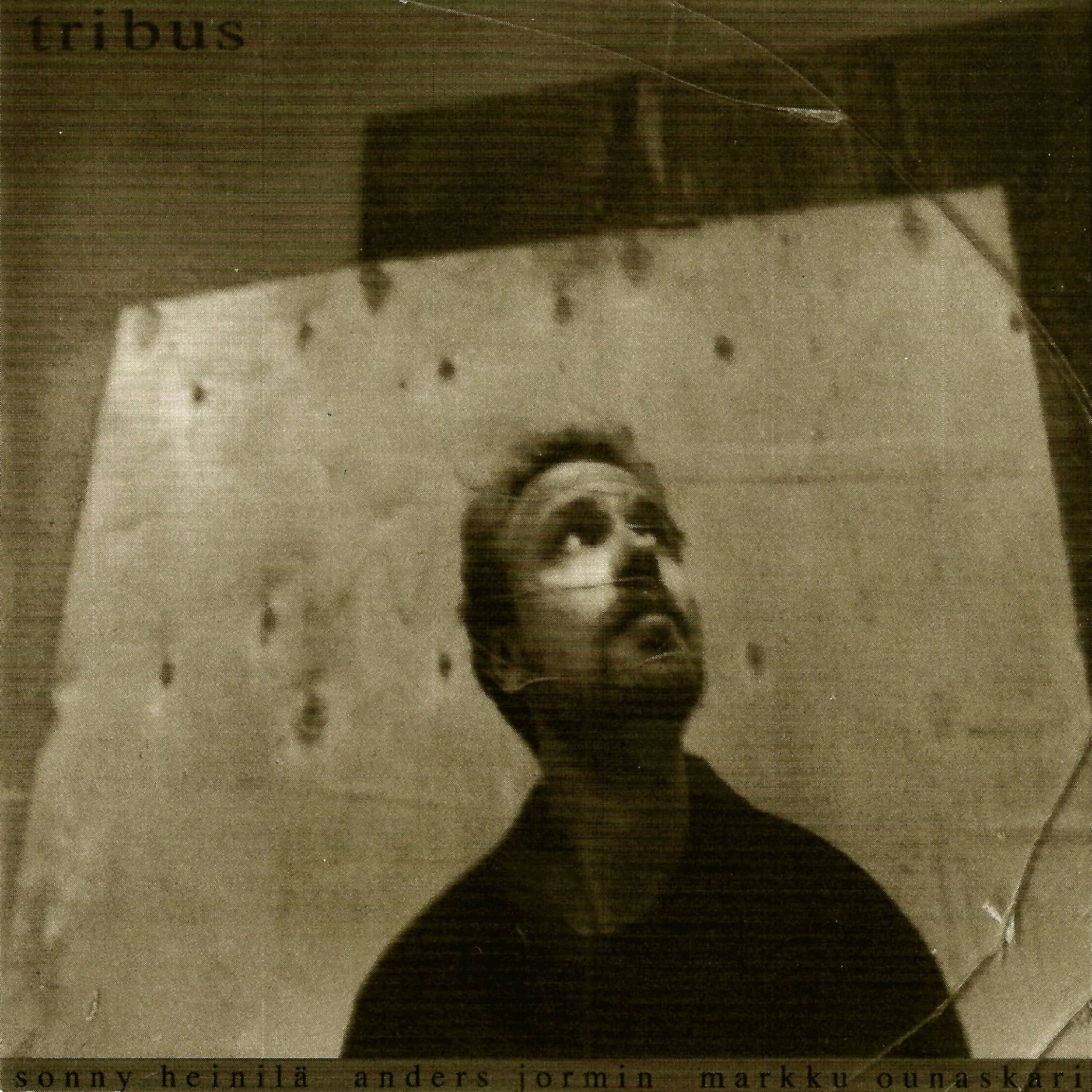 Tribus cover (1980x1980)